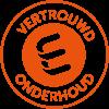 Vertrouwd_onderhoud_oranje
